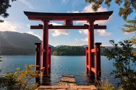 institut autour des sens_Destination_Temple_japonais