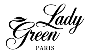 logo_lady_green